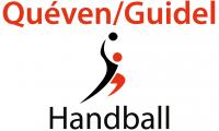 cropped-queven-guidel-handball-682ecfd983d040639771d720009829ae.png